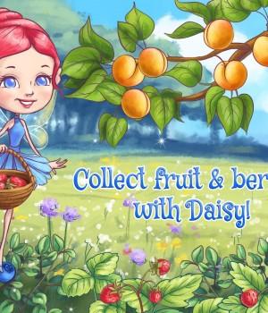 Fairy Sisters Ekran Görüntüleri - 4