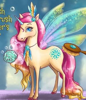 Fairy Sisters Ekran Görüntüleri - 3