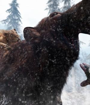 Far Cry Primal Ekran Görüntüleri - 2