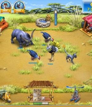 Farm Frenzy 3 Ekran Görüntüleri - 4