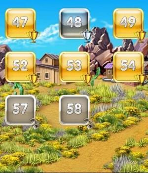 Farm Frenzy 3 Ekran Görüntüleri - 1
