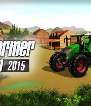Farmer Sim 2015 Ekran Görüntüleri - 2