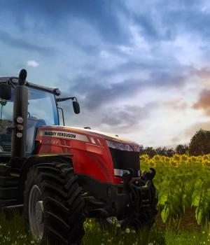 Farming Simulator 17 Ekran Görüntüleri - 4