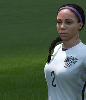FIFA 16 Ekran Görüntüleri - 2