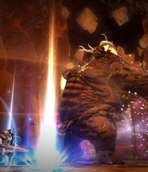 FINAL FANTASY XIV: A Realm Reborn Ekran Görüntüleri - 3