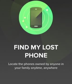 Find My Android Phone! Ekran Görüntüleri - 2