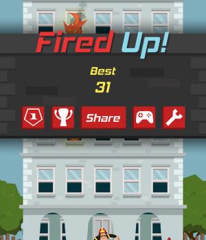 Fired Up Ekran Görüntüleri - 5