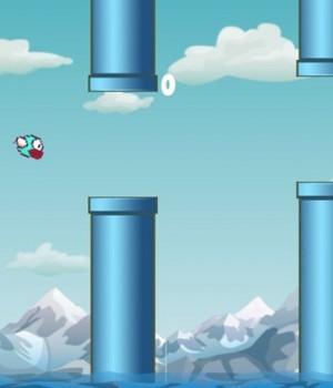 Flappy Bird Ekran Görüntüleri - 7