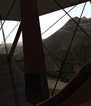 Flight Theory Ekran Görüntüleri - 6