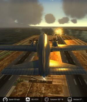 Flight Unlimited 2K18 Ekran Görüntüleri - 3