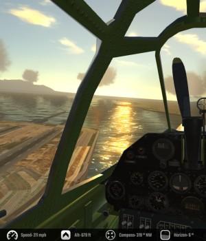 Flight Unlimited 2K18 Ekran Görüntüleri - 8