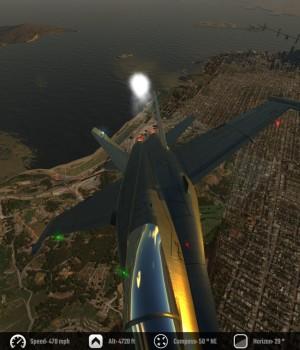 Flight Unlimited 2K18 Ekran Görüntüleri - 7
