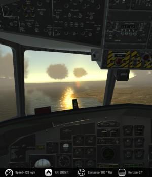 Flight Unlimited 2K18 Ekran Görüntüleri - 6