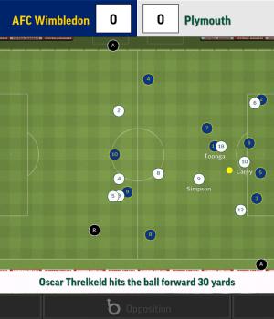 Football Manager 2016 Ekran Görüntüleri - 1