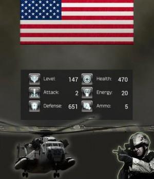 Forces of War Ekran Görüntüleri - 4