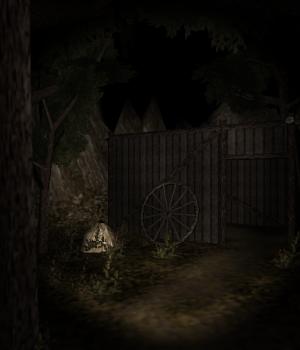 Forest 2 Ekran Görüntüleri - 4