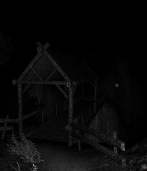 Forest 2 Ekran Görüntüleri - 2