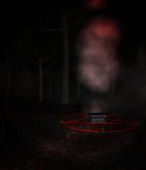 Forest 2 Ekran Görüntüleri - 1