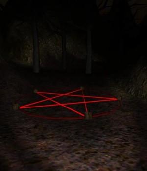 Forest Ekran Görüntüleri - 5