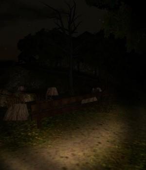 Forest Ekran Görüntüleri - 1