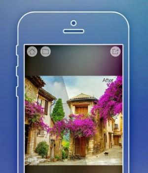 Fotor Photo Editor Ekran Görüntüleri - 5
