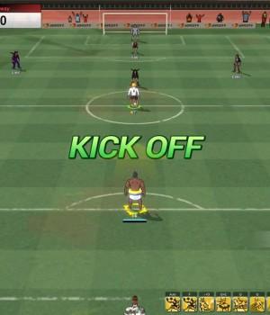 FreeStyle Football Ekran Görüntüleri - 6