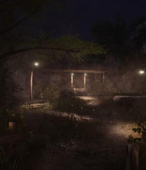 Friday the 13th: The Game Ekran Görüntüleri - 5
