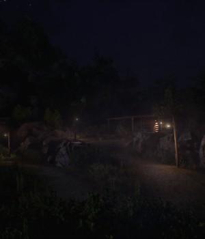 Friday the 13th: The Game Ekran Görüntüleri - 3