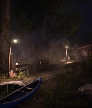 Friday the 13th: The Game Ekran Görüntüleri - 1
