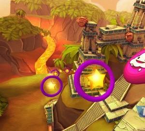 Frisbee Forever 2 Ekran Görüntüleri - 3
