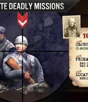 Frontline Commando: WW2 Ekran Görüntüleri - 5