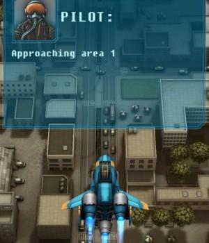 FullBlast Ekran Görüntüleri - 6