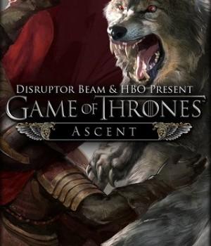 Game of Thrones Ascent Ekran Görüntüleri - 5