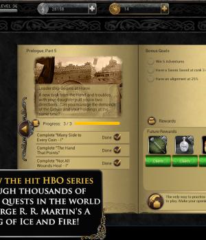 Game of Thrones Ascent Ekran Görüntüleri - 4