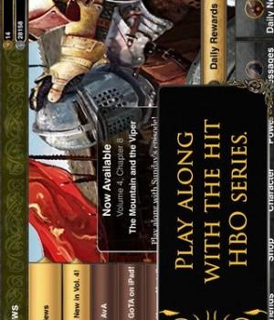 Game of Thrones Ascent Ekran Görüntüleri - 3