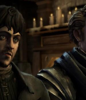 Game of Thrones Ekran Görüntüleri - 1