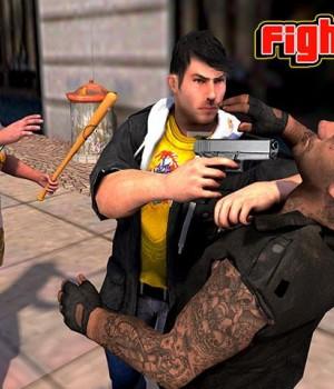 Gangster Revenge: Final Battle Ekran Görüntüleri - 6