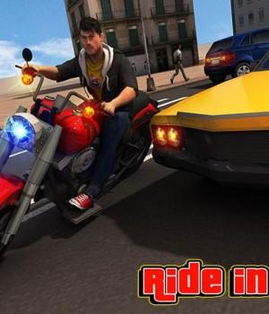 Gangster Revenge: Final Battle Ekran Görüntüleri - 5