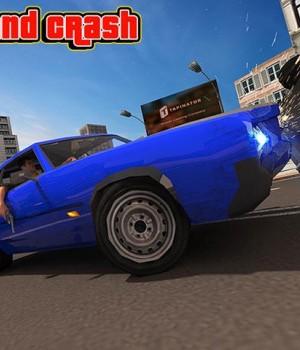 Gangster Revenge: Final Battle Ekran Görüntüleri - 4