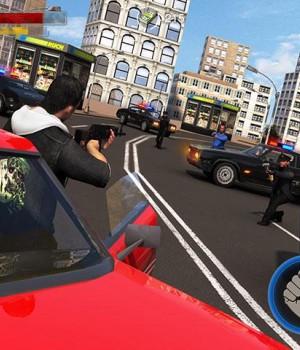 Gangster Revenge: Final Battle Ekran Görüntüleri - 3