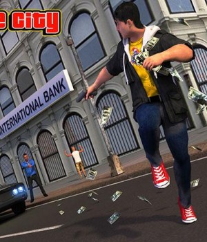 Gangster Revenge: Final Battle Ekran Görüntüleri - 2