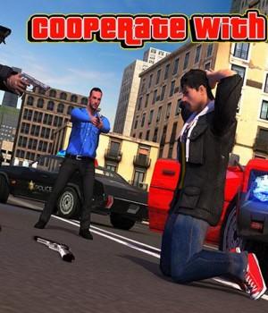 Gangster Revenge: Final Battle Ekran Görüntüleri - 1