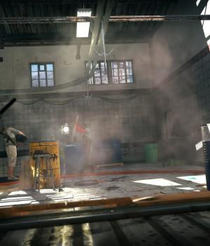 Ghost Recon: Wildlands Ekran Görüntüleri - 6