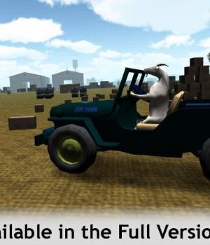 Goat Rampage Ekran Görüntüleri - 6