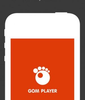 GOM Player Ekran Görüntüleri - 3