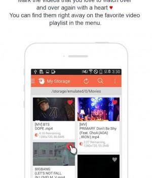 GOM Player Ekran Görüntüleri - 4