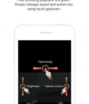GOM Player Ekran Görüntüleri - 2