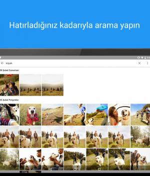 Google Photos Ekran Görüntüleri - 5