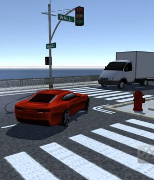 Grand Gangsta Auto Ekran Görüntüleri - 3