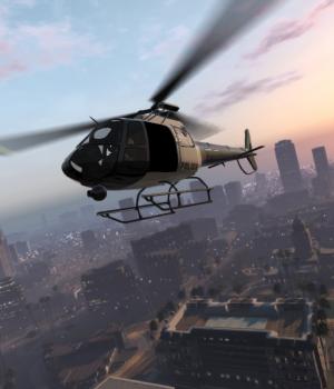Grand Theft Auto 5 Ekran Görüntüleri - 14